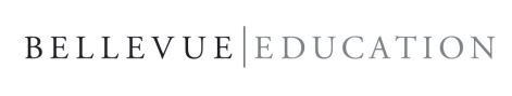 Bellevue Education