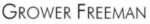 Grower Freeman logo