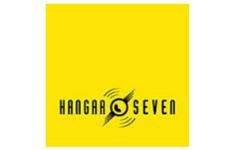 Hangar Seven