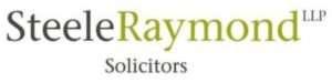 Steele Raymond Solicitors